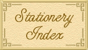Back To Stationery Index